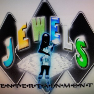 Jewels Entertainment - Event Planner / Party Decor in Yonkers, New York