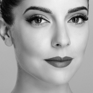 Jezz Hill makeup artist - Makeup Artist / Wedding Services in New York City, New York