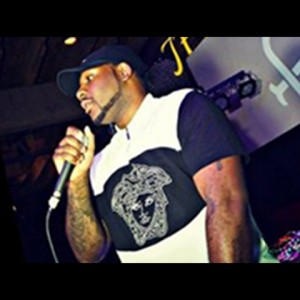 Jfficial - Hip Hop Artist in Wichita, Kansas