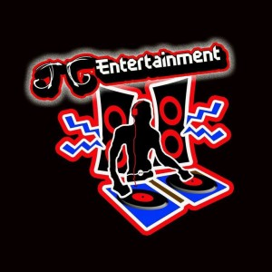 JG Entertainment - DJ in Wilmington, North Carolina
