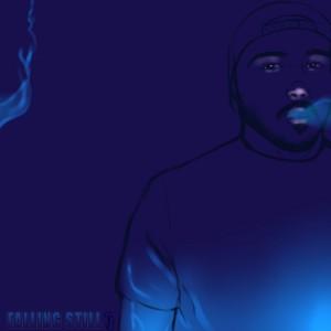 JGtheFREEMIND - Hip Hop Artist in Antioch, California