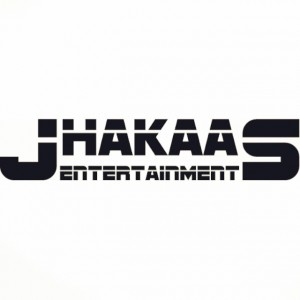 Jhakaas Entertainment