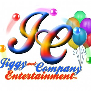 Jiggy And Company LLC - Face Painter in Philadelphia, Pennsylvania