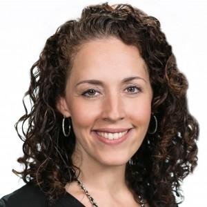 Jill Wardell