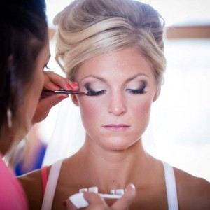 Jillayne Helmholdt Makeup Artist - Makeup Artist / Prom Entertainment in Grand Rapids, Michigan