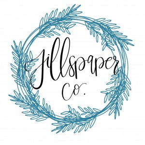 JillsPaperCo. - Wedding Invitations in Wesley Chapel, Florida