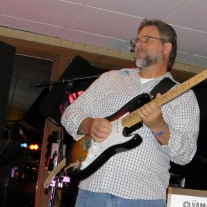 Jim Conners Music - One Man Band in Lancaster, Pennsylvania