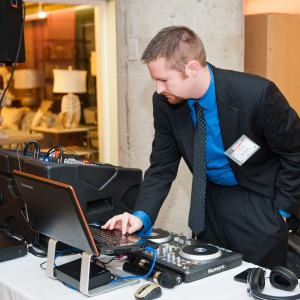 Jim Davis Productions - Mobile DJ in Lansdale, Pennsylvania