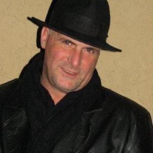 Jim DiBattista - Singing Guitarist in Raleigh, North Carolina