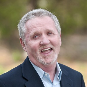 Jim Donovan, Happiness expert - Business Motivational Speaker in Allentown, Pennsylvania