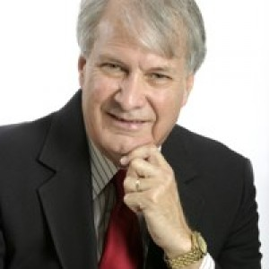 Jim Ferrell Speaks - Arts/Entertainment Speaker in Orlando, Florida