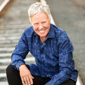 Jim Gerber - Gospel Singer / Crooner in Minneapolis, Minnesota