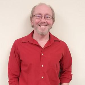 Jim Keefe, singing pianist - Singing Pianist in West Orange, New Jersey