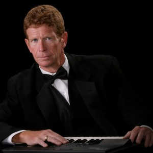 Jim Long Entertains! - Singing Pianist in Las Vegas, Nevada