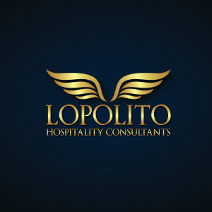 Jim Lopolito Hospitality Productions - Event Planner in Monroe, New York