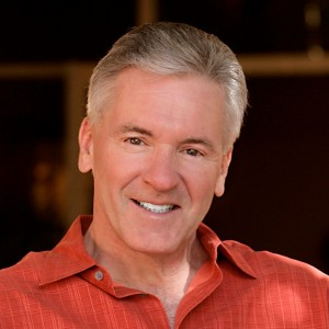 Jim Myers - Master of Ceremonies - Emcee / Voice Actor in Scottsdale, Arizona