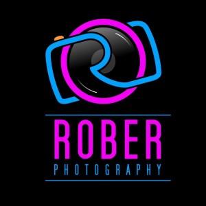 Jim Rober Photography - Photographer in Brockton, Massachusetts