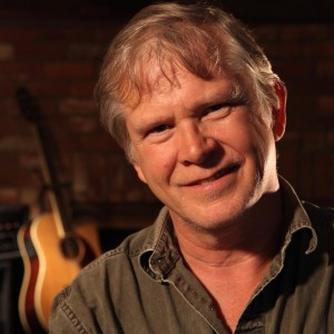 Jim Sharkey, Irish and Americana Folk - Singing Guitarist / Singer/Songwriter in Salisbury, North Carolina