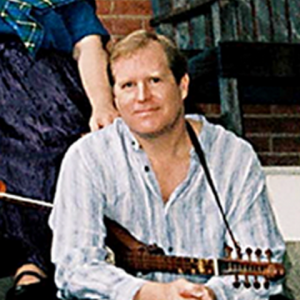 Jim Stimson, Lute Player - Multi-Instrumentalist / Celtic Music in Washington, District Of Columbia