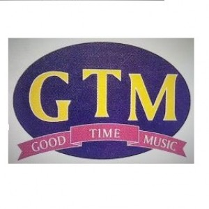 GTM Band - Good Times Music - Classic Rock Band in Galena, Ohio
