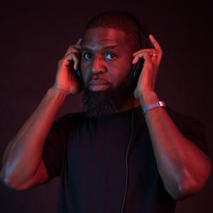 Jimmie Hustle's D.J. Services - Mobile DJ in Jacksonville, Florida