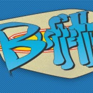 Buffettville - Jimmy Buffett Tribute / Beach Music in San Francisco, California