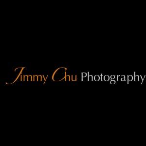 Jimmy Chu Photography