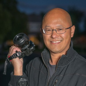 Jimmy Fu-tography - Photographer in Temecula, California