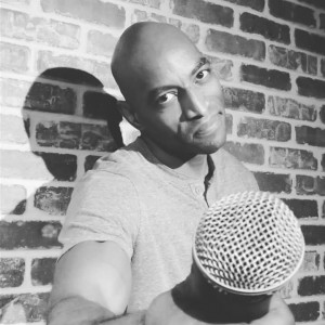 Jimmy Peoples - Comedian in New York City, New York