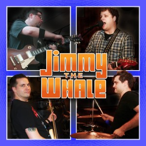 Jimmy the Whale - Cover Band / College Entertainment in Lancaster, Pennsylvania