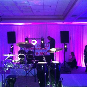 JimmyJamzzEntertainment - DJ / College Entertainment in Malverne, New York