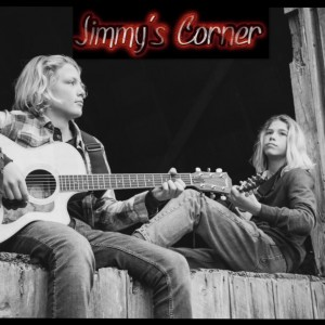 Jimmy's Corner - Acoustic Band in Hughesville, Maryland