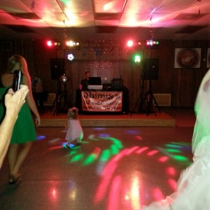 Jimmy's DJ  /  Karaoke Entertainment - DJ in Peoria, Illinois