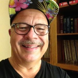 """Tim """" Papa """" Parker - All Original! - One Man Band / Singer/Songwriter in Menifee, California"""