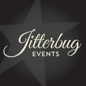 Jitterbug Events DJ Company - DJ / College Entertainment in Freeport, Illinois
