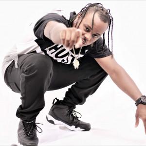 JizzleMane - Hip Hop Artist in Tuscaloosa, Alabama