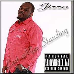Jizzo The Great - Composer / Rapper in Erie, Pennsylvania