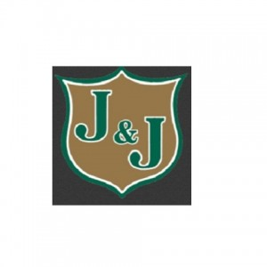 J&J Exterminating - Caricaturist / Family Entertainment in Alexandria, Louisiana