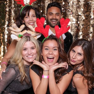 JJ Pixx Photo Booth - Photo Booths in New York City, New York