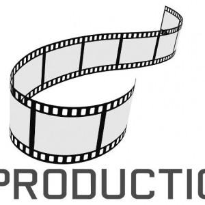 J.J Productionz