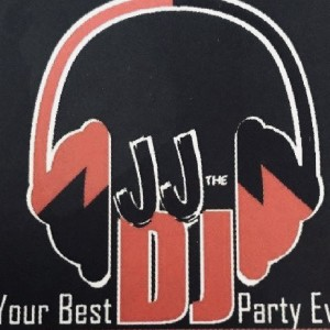 JJ the DJ - DJ in Bloomfield, New Jersey
