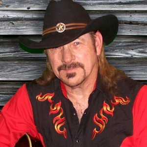 J.K. Coltrain - Country Singer in Nashville, Tennessee