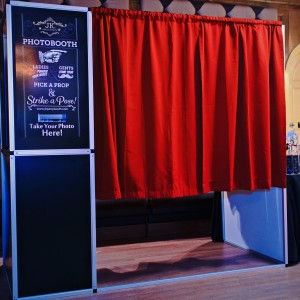 JK Partybooth - Photo Booths in Fort Lauderdale, Florida