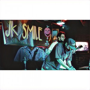 Jk Smile - Dance Band in Los Angeles, California