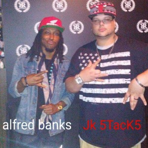 Jk stacks - New Age Music in Wilkes Barre, Pennsylvania