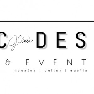 JKC Design & Events - Event Planner in The Woodlands, Texas