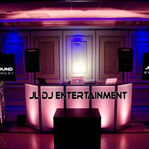 JL DJ & Sound Entertainment - DJ in Fort Lee, New Jersey