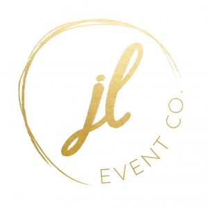JL Event Co. - Wedding Planner / Wedding Services in Cincinnati, Ohio