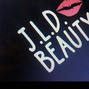 J.L.D. Beauty - Makeup Artist in Hialeah, Florida
