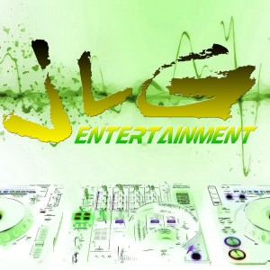 JLG Entertainment - Mobile DJ in North Arlington, New Jersey